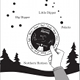 The Big Dipper Clock Astronomy Lesson