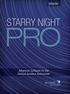 Starry Night Pro Astronomy Software