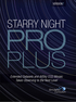 Starry Night Pro Plus Astronomy Software